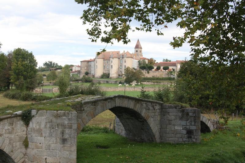 Rencontres Amoureuses Saone Et Loire